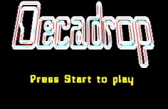 Thumbnail 1 for Decadrop